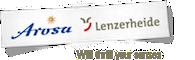 Arosa-Lenzerheide