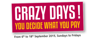 HF_CrazyDay_Start_eng