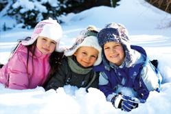 HF_Pauschale_Familien_Winter