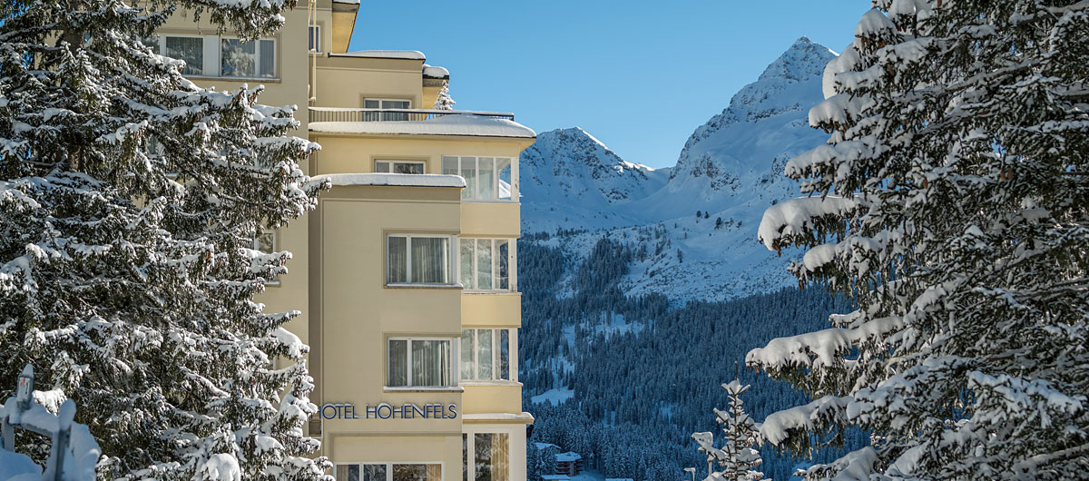 HF_Header_Hotel_Winter