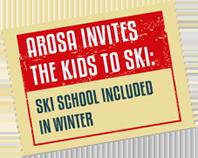Skischule_inkusive_eng