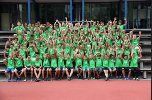 Stockschlag_Camp_Gruppenfoto