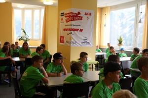 Stockschlag_Camp_Speisesaal