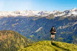 bergfruehling_wandertage_pauschale