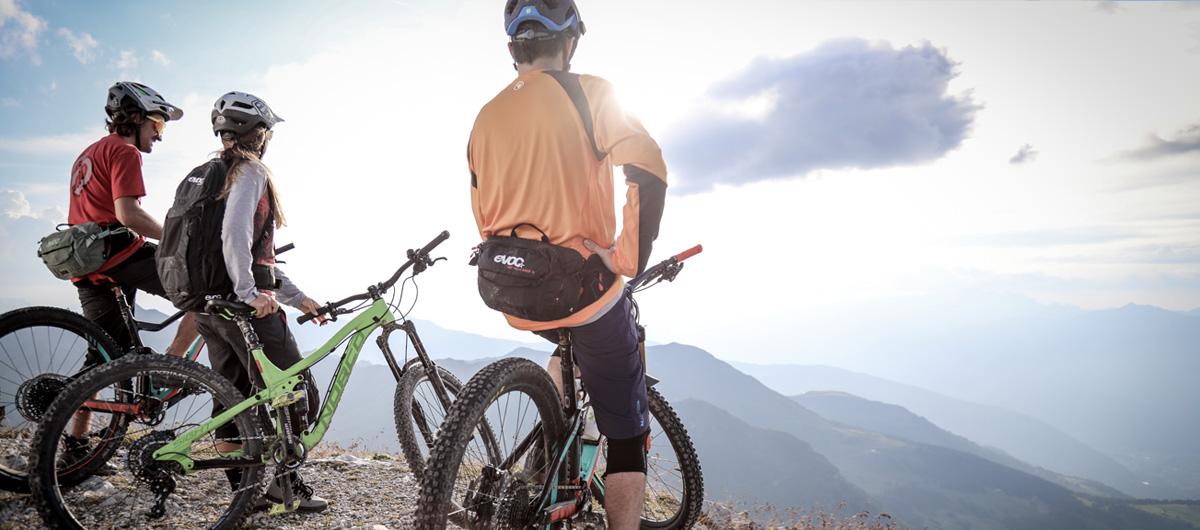 head-sommer-bike