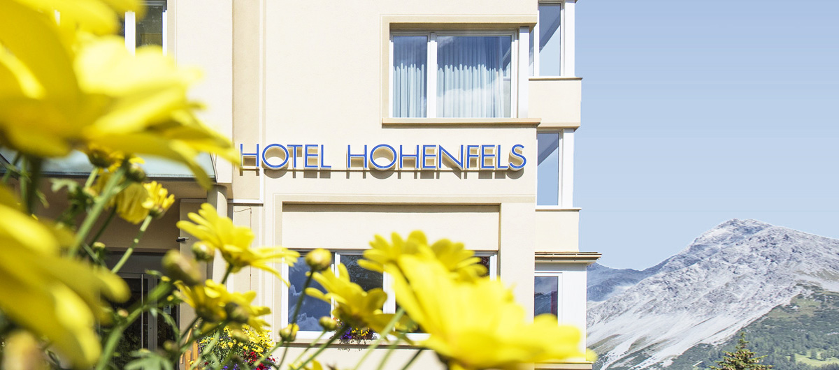 head-sommer-hotel