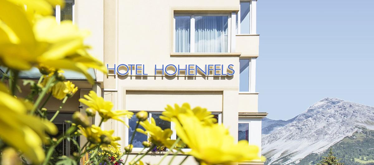 head-sommer-hotel