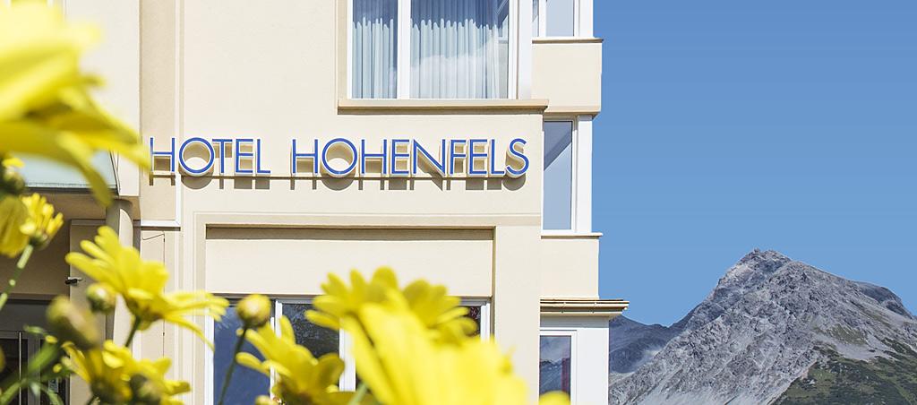 hohenfels_sommer