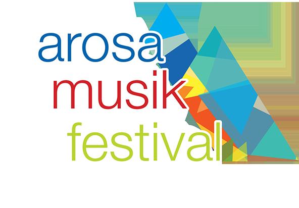 logo_arosa_kultur