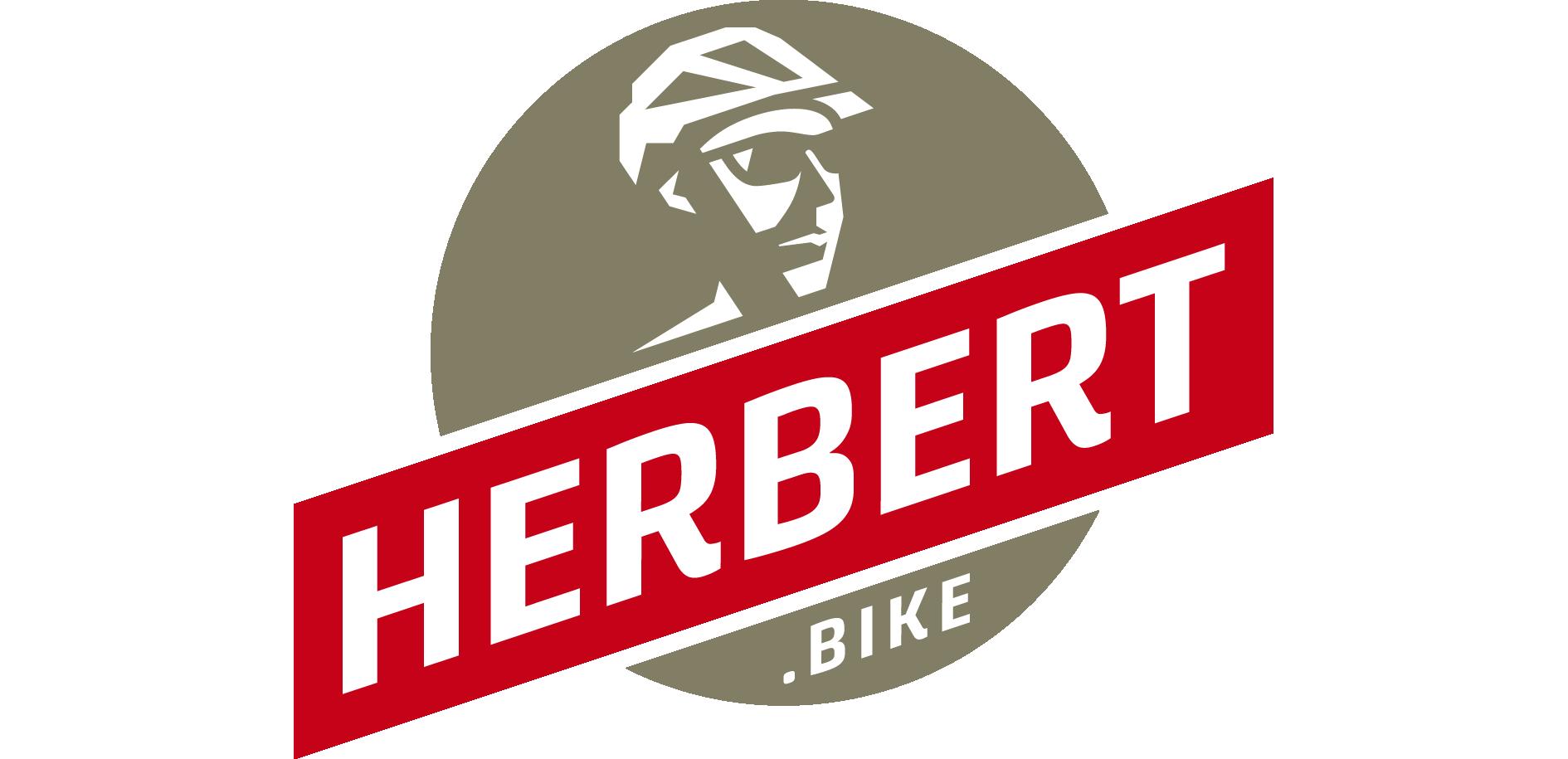 logo_herbert_rgb
